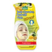 BC Deep Cleansing Peel-Off Mask 10ml - Lemon