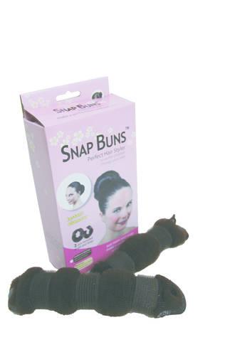 Lindo Snap Buns