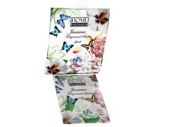 Fragrant Sachet 10g x 4 - Jasmine