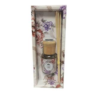 Diffuser 35ml - Lavender