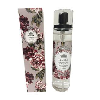 Room Spray 100ml - Vanilla