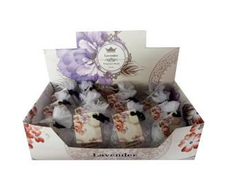 Fragrance Beads - Lavender