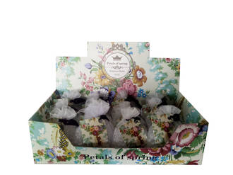 Fragrance Beads - Petals of Spring