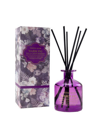 CH Diffuser Oil Reeds - Warm Fig