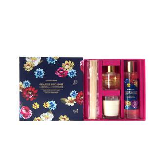 CH Fragrance Gift Set - Orange Blossom