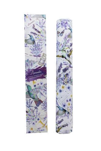 Drawer Liner - Lavender