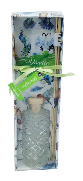 Reed Diffuser 200ml - Vanilla