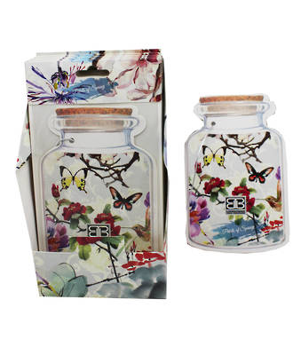 Fragrant Sachets 19g - Petals of Spring 12 Piece Display
