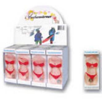 Ladies Bikini Hot Pack - Display 32