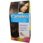 Cameleo Dark Brown 03