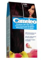Cameleo Aubergine 6.26