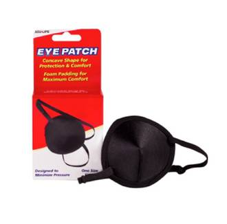 Acu-Life Concave Eye Patch