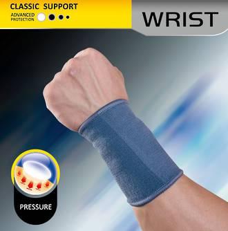 Grande Wrist Support - Lrg/XLrg