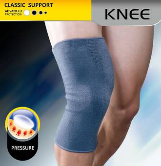 Grande Knee Support - Extra Large
