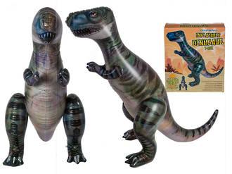 Inflatable Dinosaur T-Rex