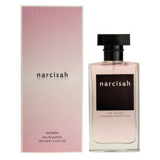 Womens EDP 100ml - Narcisah