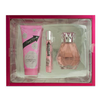 Womens EDP Gift Set - Special Moments