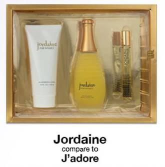 Womans EDP Gift Set - Jordaine