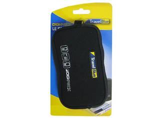 Travel Blue Le Pocket - Black