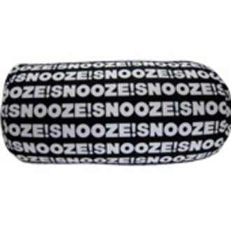 Travel Cushion - Snooze