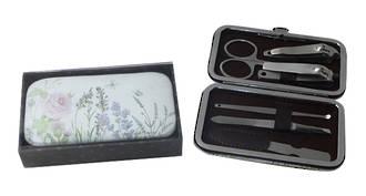 Manicure Set - Lavender
