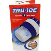 Acu-Life Tru Ice Massager