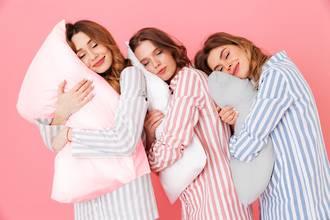 Lemon Lavender Bye Bye Bedhead Silky Satin Pillowcase -24pcs