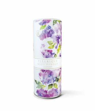 Fleurique Body Powder 250g - Lavender