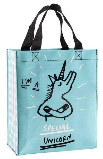 Handy Tote - Special Unicorn