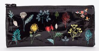 Pencil Case - Plant Study