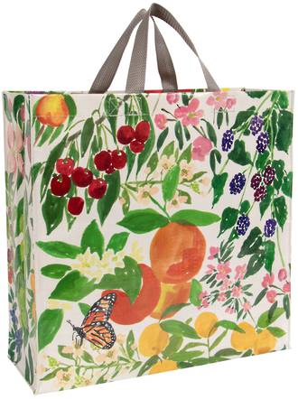 Blue Q Shopper - Orchard