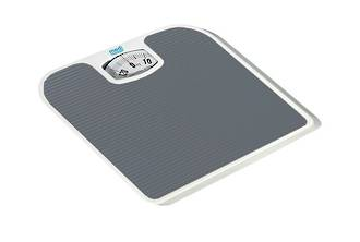 Medi Manager Bathroom Scales Mechanical 130kg