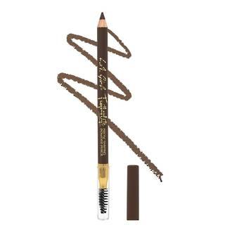 LA Girl Featherlite Powder Brow Pencil - Soft Brown