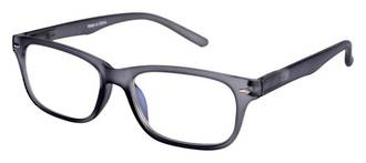 BLUE BLOCKING READERS UNISEX - $24.95