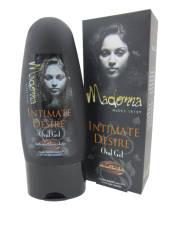 Madonna Oral Gel 100ml - Intense Chocolate