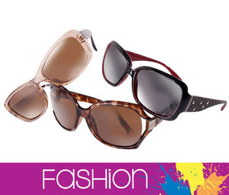 Aspect Fashion Sunglasses $29.95