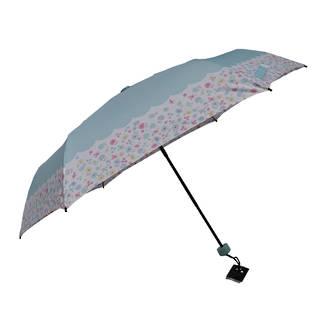 "Wevee Umbrella 19"""