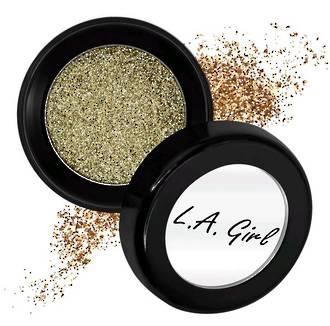 LA Girl Glitterholic Glitter Topper - Goal Digger