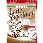 Vivil Creme Life Sweets - Latte Macchiato