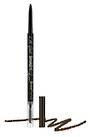 LA Girl Shady Slim Brow Pencil - Espresso
