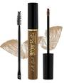 LA Girl Brow Bestie Brow Gel Kit - Dark Blonde