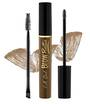 LA Girl Brow Bestie Brow Gel Kit - Soft Brown