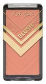 LA Girl Just Blushing - Just Peachy