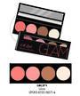 LA Girl Beauty Brick Blush - Glow