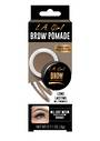 LA Girl Brow Pomade - Blonde