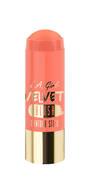 LA Girl Velvet Blush Stick - Snuggle
