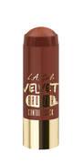 LA Girl Velvet Bronzer Stick - Brazen