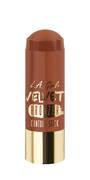 LA Girl Velvet Bronzer Stick - Suede