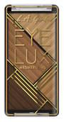 LA Girl Eyelux Eyeshadow - Optimize