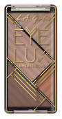 LA Girl Eyelux Eyeshadow - Privatize